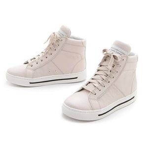 Marc by Marc Jacobs High Top Sneakers